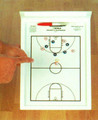 KBA Magnetic Basketball Playmaker