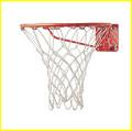 Sportsman'S 409 Basketball Net