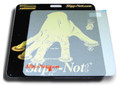 Slipp Nott Replacement Pad (50 Sheets)