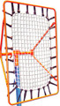 Gared Varsity Replacement Net & Bands