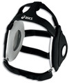Asics Unrestrained Headgear