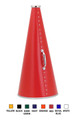 "Getz Riveted 22"" Megaphone MG-ECL322"