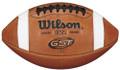 Wilson K2 GST Football