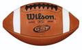 Wilson TDJ GST Football