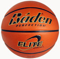 Baden Perfection Elite BX6E Women's Basketball