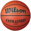 Wilson Evolution Women's Game Ball