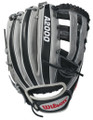 Wilson A2000 Series Baseball Gloves