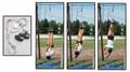 Gill Vault Trainer System