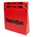 Gill PowerMax Foam Training Hurdle