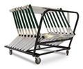 Gill Hurdle Cart