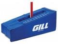 Gill Angled Base Pads