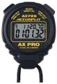 Accusplit AX725 Stopwatch