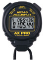 Accusplit AX740 Stopwatch