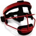 RIP-IT Original Defense Batter's Faceguard - Adult