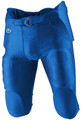 Rawlings Stock Integrated Lycra Pant