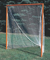 Sportco Deluxe Official Lacrosse Goal