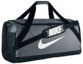Nike Brasilia Large Duffel
