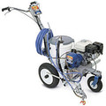 Graco Line Lazer 3400 Striping Machine