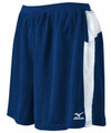 Mizuno Women's Loose Fit Short