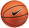 Nike Hyper Elite 8-Panel Men's Basketball