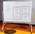 KBA Roll-A-Way Basketball Playmaker