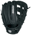 Wilson A2000 Series Fastpitch Gloves