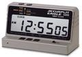 Accusplit AE520S Tabletop Digital Timer