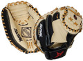 All-Star CM3030 Catcher's Mitt