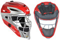 All-Star MVP2500TT Helmet