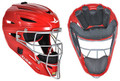 All-Star MVP2500 Helmet