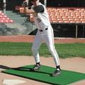 Proper Pitch Softball Batter's Mat