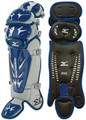 Mizuno Samurai Shin Guards