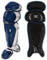Mizuno Women's Samurai Shin Guards G3