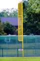 Jaypro 30' Professional Foul Pole