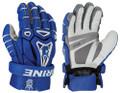 Brine King V Glove