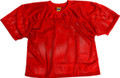 Martin Youth Practice Jersey