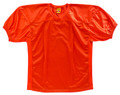 Martin Youth Game Jersey