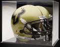 Schutt Football Helmet Display Case