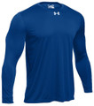 Under Armour Locker T 2.0 Longsleeve