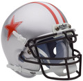 Schutt Custom Mini Football Helmet