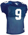 Russell Athletic Youth Stock Practice Jersey