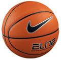 Nike Elite Championship 8-Panel Women's Basketball