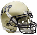 Schutt NCAA Authentic Full Size Football Helmet
