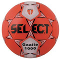 Select Weighted GK Trainer 1000g/600g