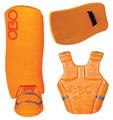 OBO Goalie Package