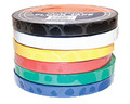 CranBarry Field Hockey Stick Tape