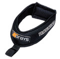 Grays Throat Protector