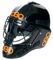 OBO Poly P Helmet