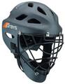 Grays G600 Helmet