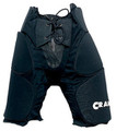 CranBarry Goalie Girdle